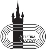 Atletika Klatovy