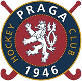 HOCKEY CLUB PRAGA 1946