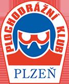Plochodrážní klub Plzeň