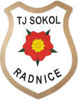 TJ Sokol Radnice