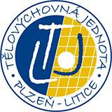 TJ Plzeň– Litice